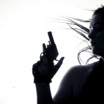 Take Your Finger Off That Trigger! Processing vs. Healing Conflict