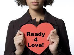 ready4love
