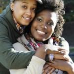 black couple12