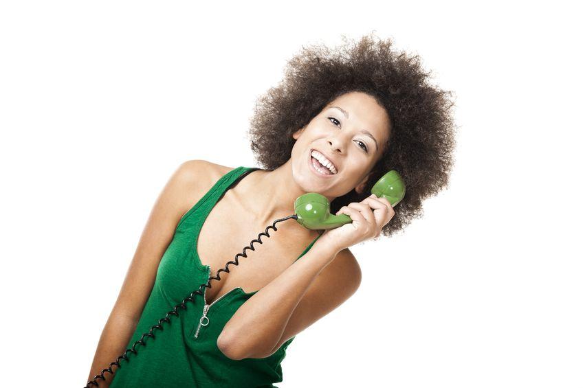 teleclasses on lesbian relatoinships