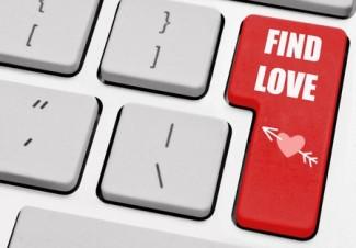 online dating pitfalls