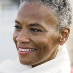 Dating at 50+ – How is It Different?