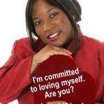 Why Self-love?