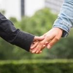 False Assumptions About Jealousy