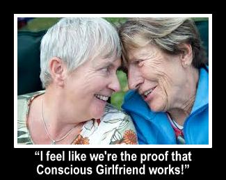 Share your free lesbian coach videos think, that
