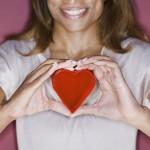 a heart5
