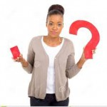woman asking if she is ready for new relationship?